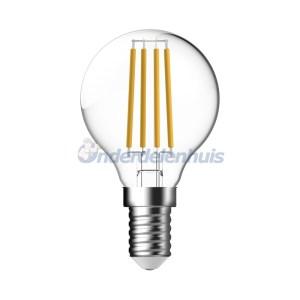 LED Kogel Helder Lamp Ledlamp Energetic