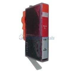 HP Inkt Inktpatroon Inksave Magenta 364