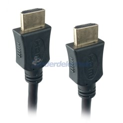 HDMI 1.4 Audio/Video