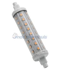 LED R7S Lamp Integral Ledlamp