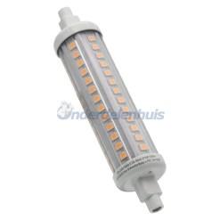 LED R7S Lamp Ledlamp Integral