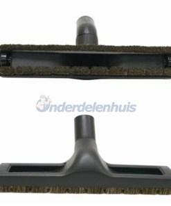 Parketborstel Paardenhaar Natuurhaar Electrolux 32mm