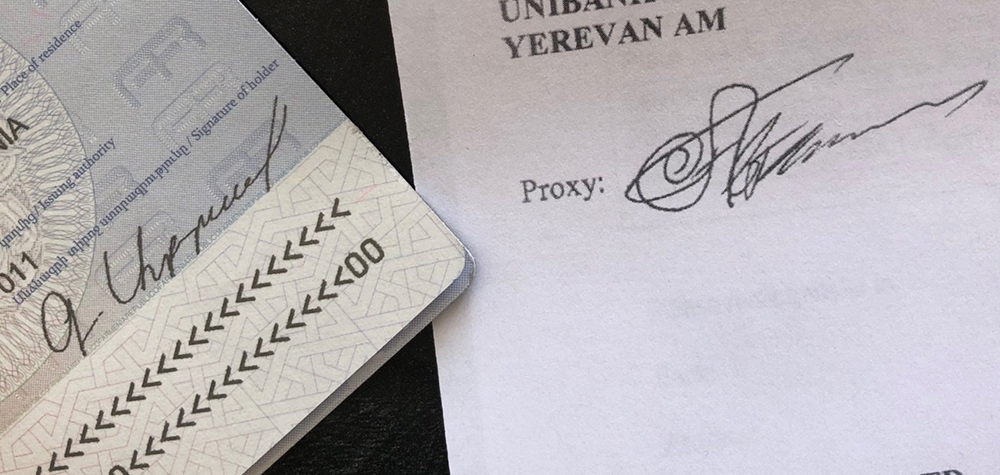 Gagik Abrahamyan_signature.jpg (316 KB)