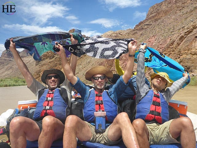 gay-grand-canyon-rafting-adventure-hetravel-colorado-river-sarongs