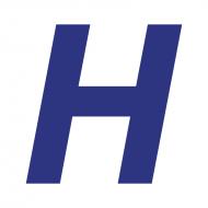 Hetschel GmbH  Co. KG