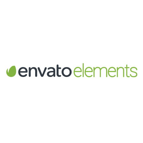 Envato Elements | Partner van Envato Elements | Het Social Media Mannetje