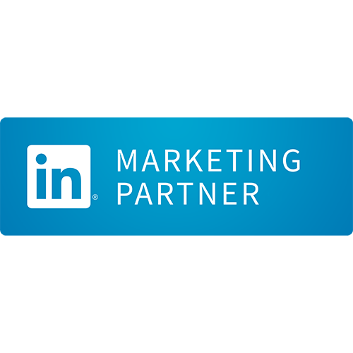 LinkedIn | Marketing Partner van LinkedIn | Het Social Media Mannetje