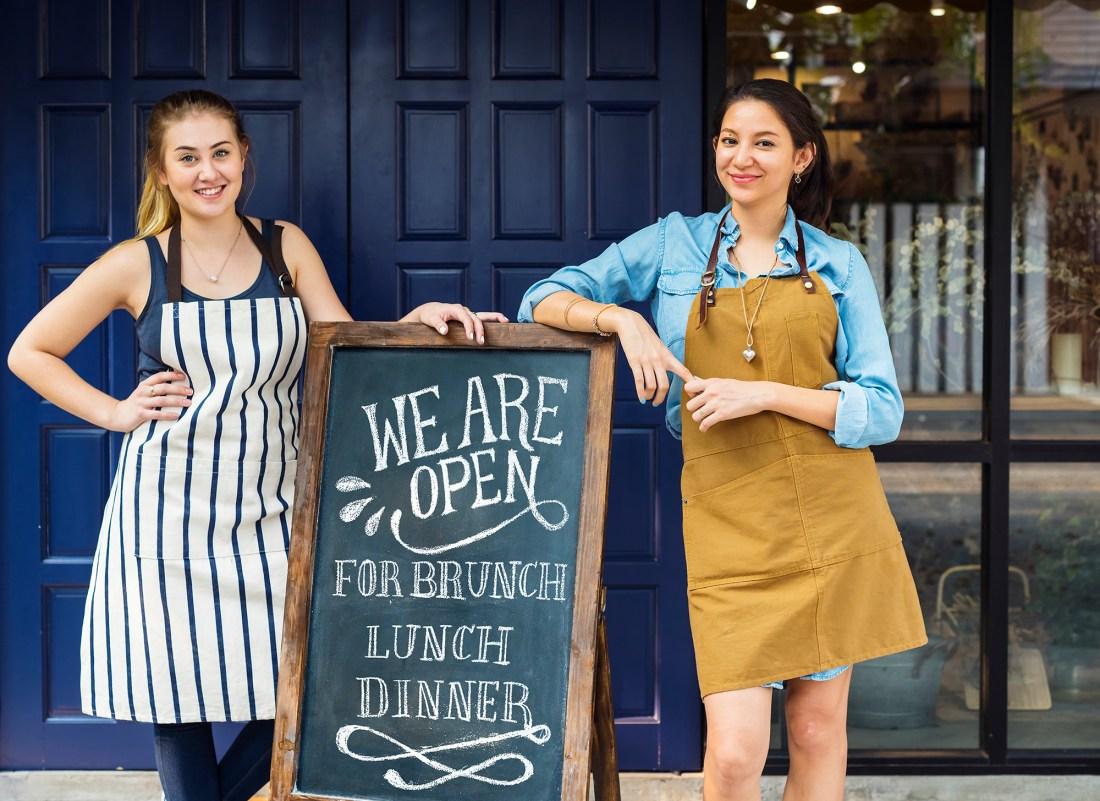 7 Tips om Social Media in te zetten voor kleine bedrijven