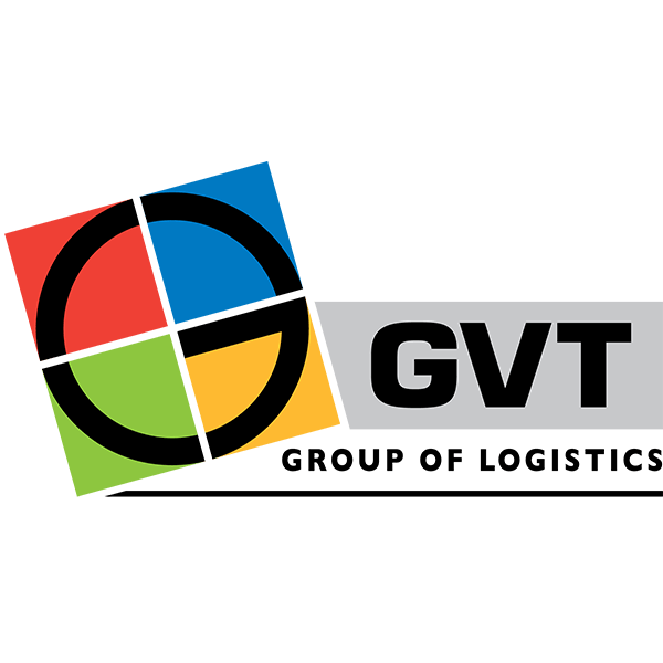 GVT Group of Logistics | Social Media & Webcare | Social Media Mannetje