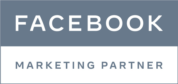 Facebook | Partner van Facebook | Het Social Media Mannetje