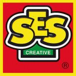 SES Creative Logo