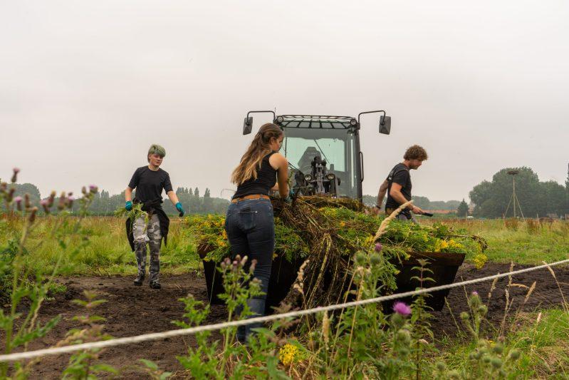 Jongeren_Landbouw_Het_Terphuis_Sophie_Helene_Dirven_13-07-21-86