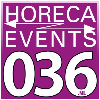 Horeca1