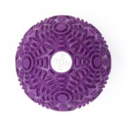 superxoom-ball-purple