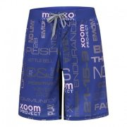 Xoom Project Heren Shorts Vocabulary Blue3