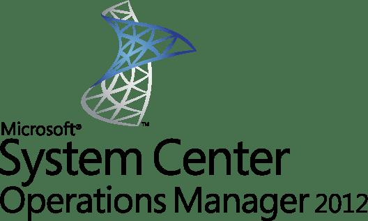 (Microsoft Virtual Academy) on System Center 2012