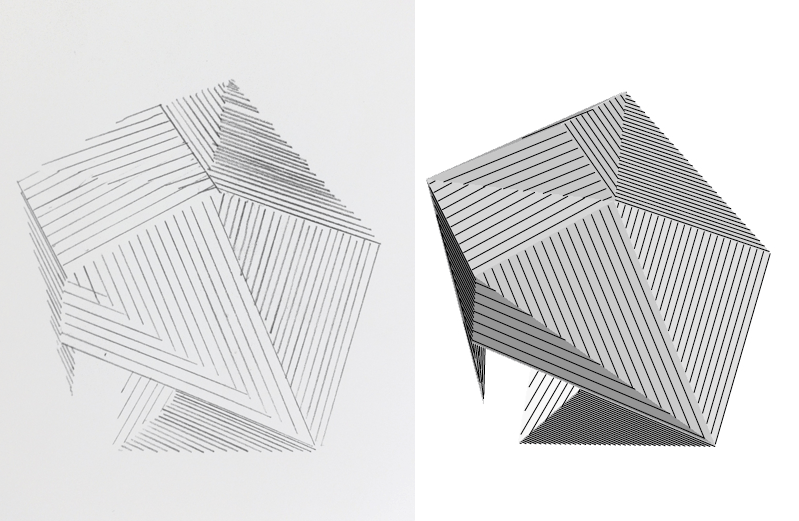 Michael Graves, Digital Visionary: What Digital Design