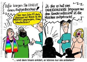 wiedenroth-islam-gender