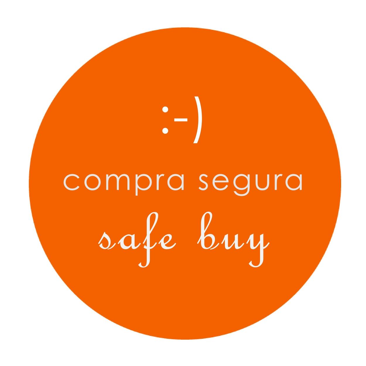 Compra De Muebles Usados A Domicilio En Barcelona Mueble De Cocina