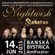nightwish935