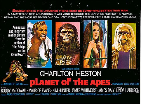 planet-of-the-apes-poster