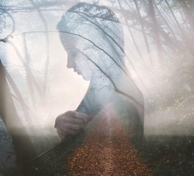 poeme-solitude-part4
