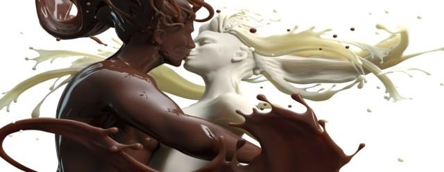 j-ai-trop-mange-de-chocolat-part5