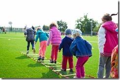 Quelles activités pour vos enfants ?