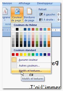Comment Faire Une Carte D'invitation Sur Word : comment, faire, carte, d'invitation, Réalisez, Carte, D'invitation, Microsoft