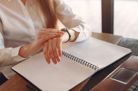 procrastination règle de 2 minutes pour ne pas perdre de temps