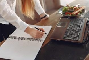 multitasking vous fais perdre du temps
