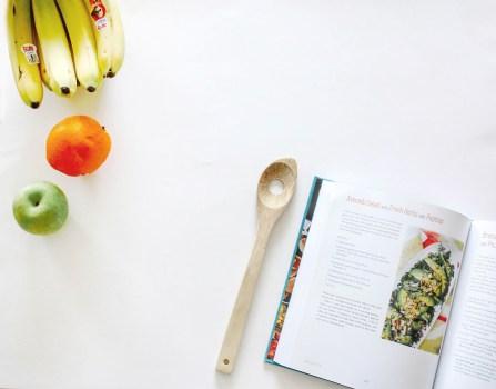 méthodes pour planifier ses repas