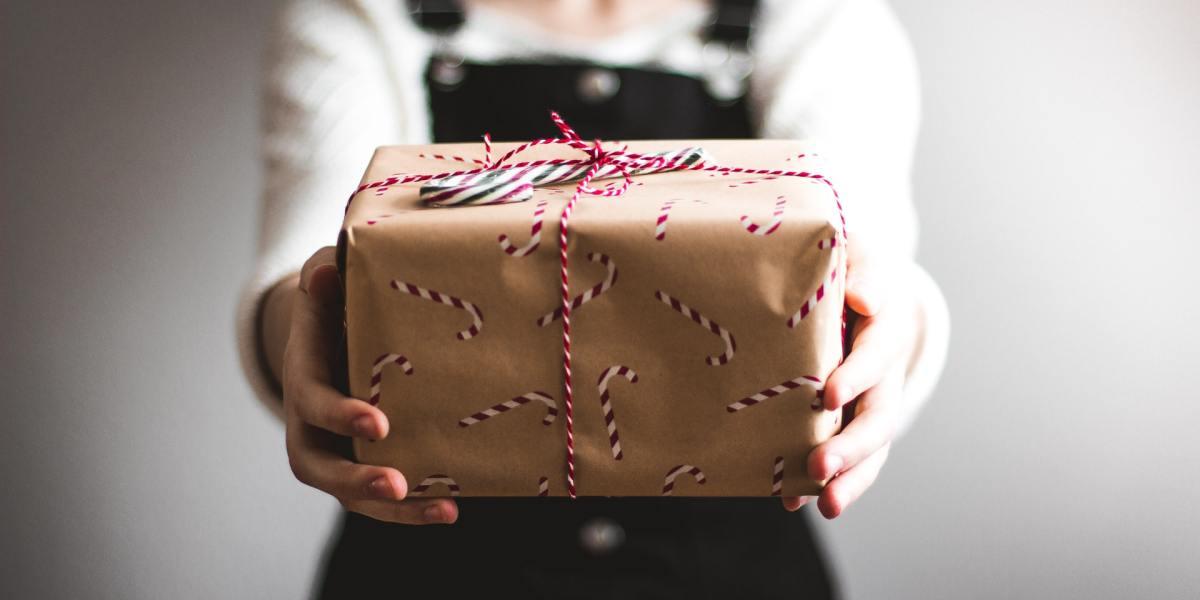 cadeaux de noel faits maison