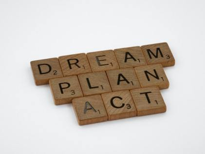 dream plan act