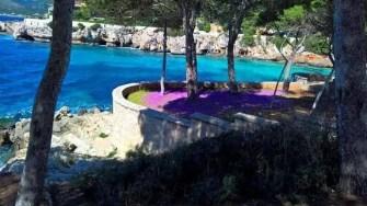 Urlaub in Cala Ratjada Mallorca
