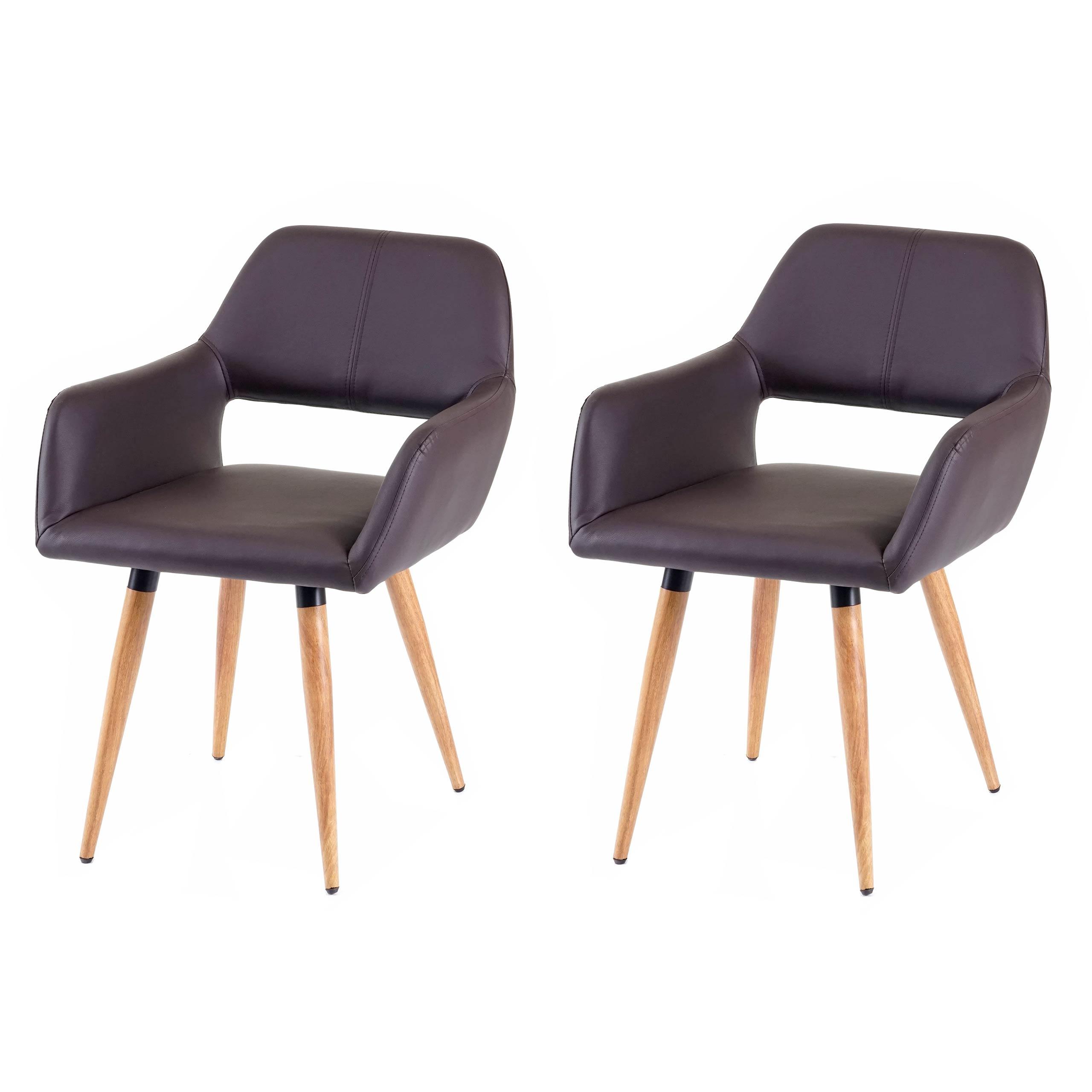Retro Stühle Günstig Stühle Kaufen Ebay