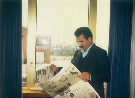 Ocalan_paper
