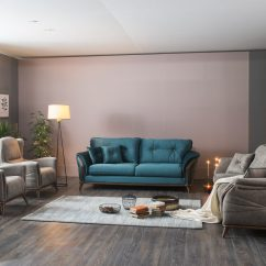 Nice Sofa Set Pic Blue Jean Slipcover Hevin Home Design