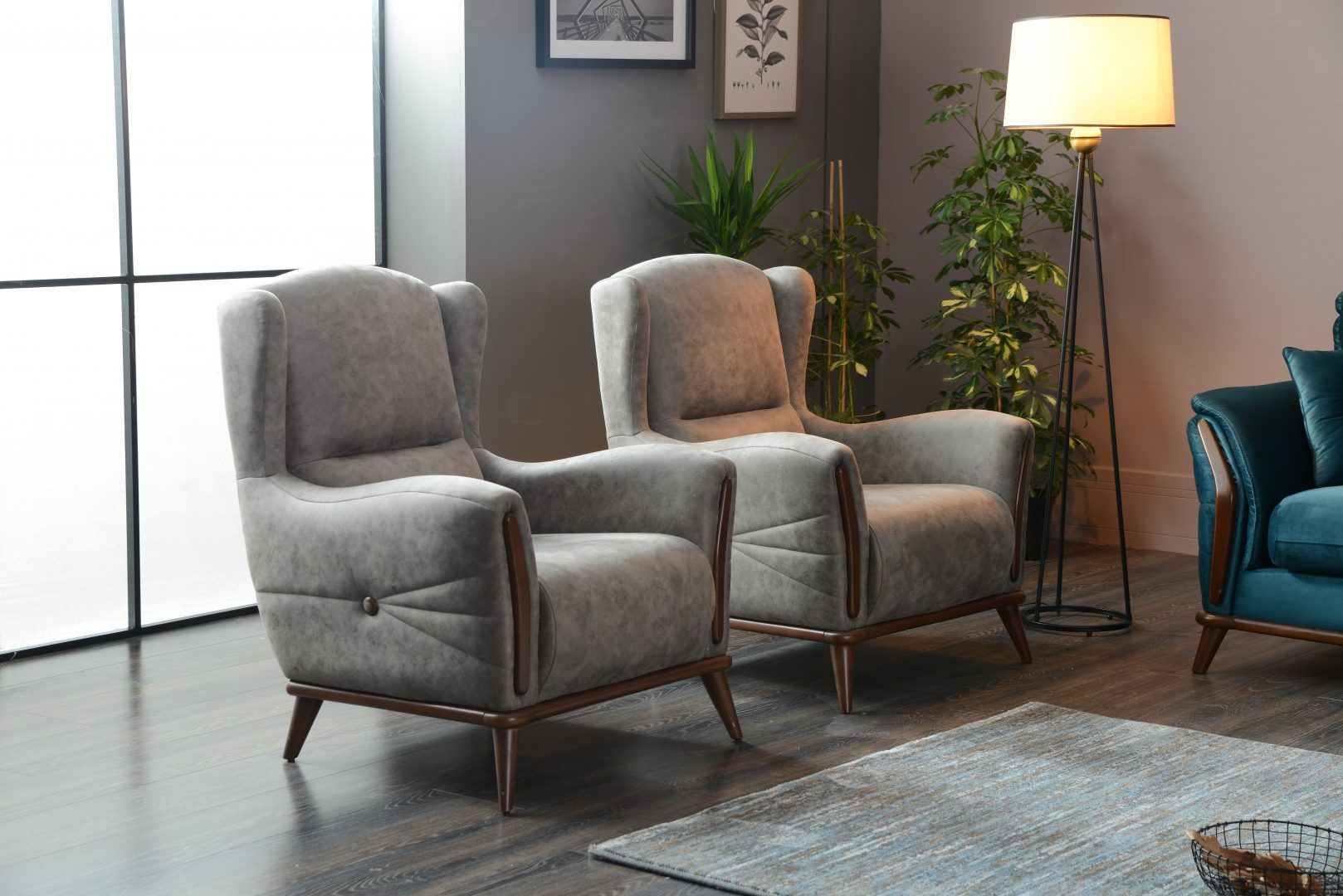 nice sofa set pic lane rockford double reclining hevin home design