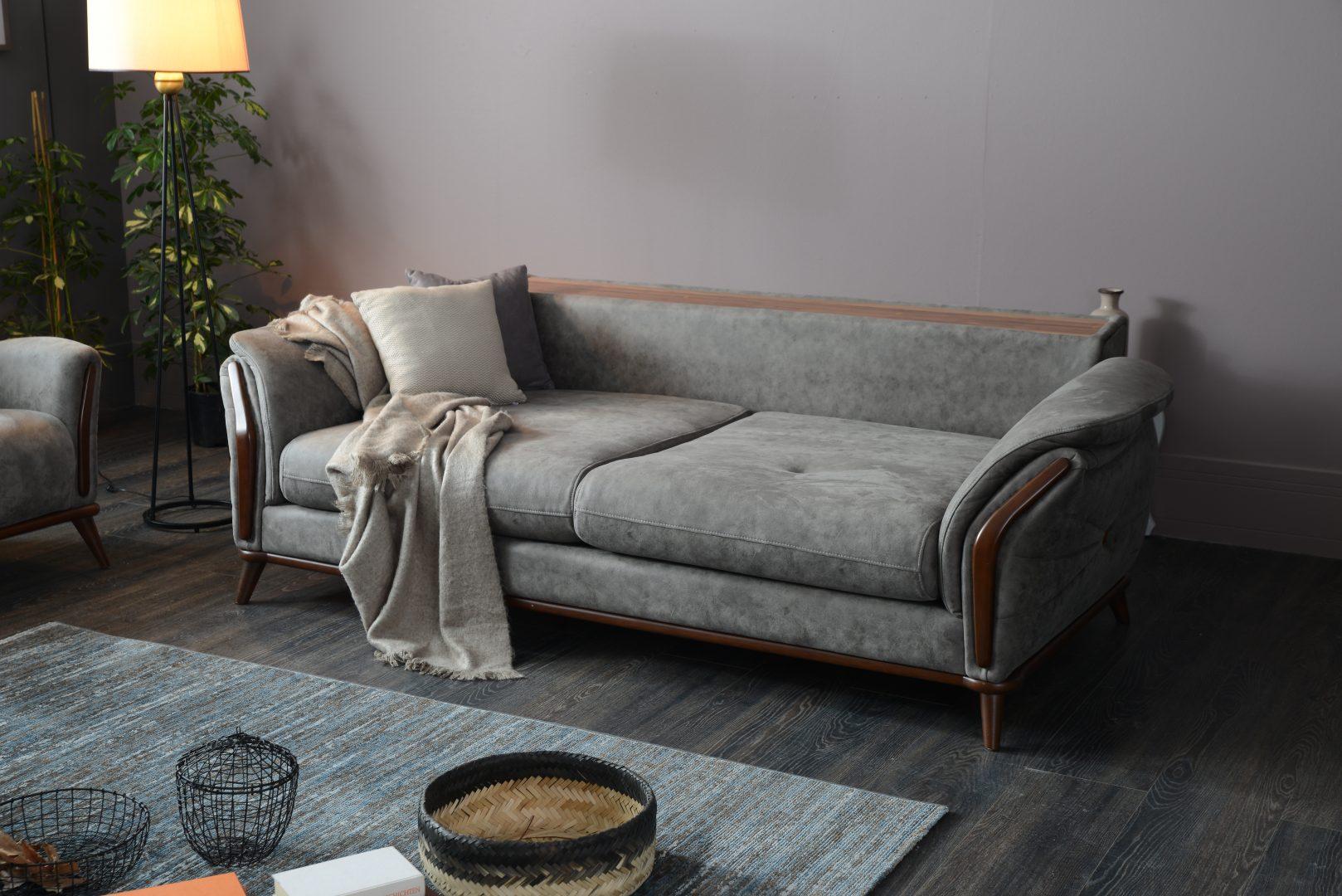 nice sofa set pic leather sears canada hevin home design
