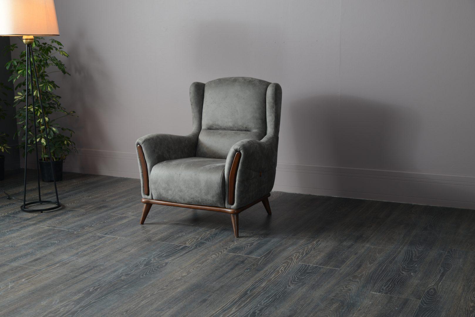 nice sofa set pic sleeper folding bed board hevin home design