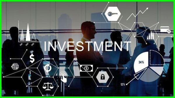 investasi cepat menghasilkan uang, cara mendapatkan uang dari saham, permainan saham yang menghasilkan uang, cara menghasilkan uang dari saham, investasi yang cepat menghasilkan uang, cara mendapatkan uang dari investasi saham, cara mendapatkan uang dari saham online, investasi menghasilkan uang, menghasilkan uang dari saham