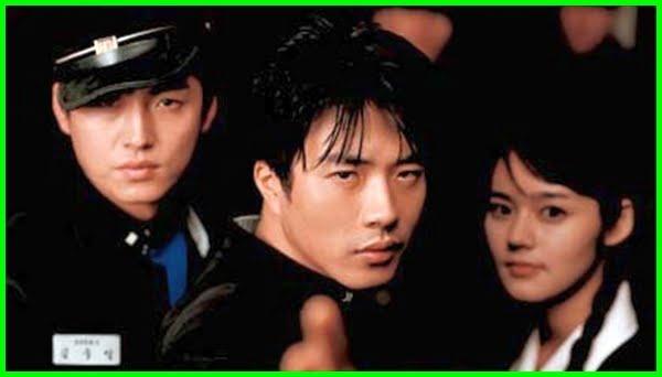 film korea gangster sekolah lagi, film gangster sekolah korea sub indo, judul film gangster sekolah korea terbaru, film drama gangster sekolah korea, film geng sekolah korea terbaik, film gangster sekolah korea terbaik, film korea gangster sekolah romantis