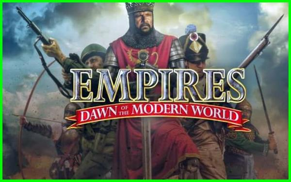 game mirip aoe di android, game mirip age of empires, game android mirip aoe, game yang mirip aoe, game android yang mirip aoe