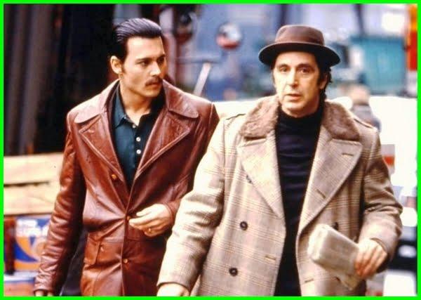 best mafia film, film gangster mafia, film film mafia, film tentang keluarga mafia, film bos mafia, new york mafia film
