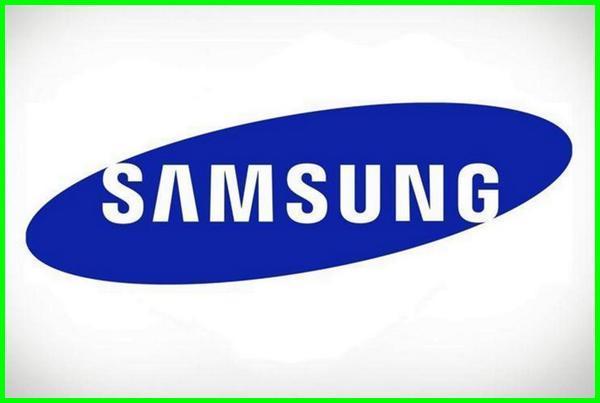 perusahaan samsung adalah, perusahaan samsung indonesia, apa saja produk samsung, asal perusahaan samsung, tentang perusahaan samsung, profil lengkap perusahaan samsung, perkembangan perusahaan samsung