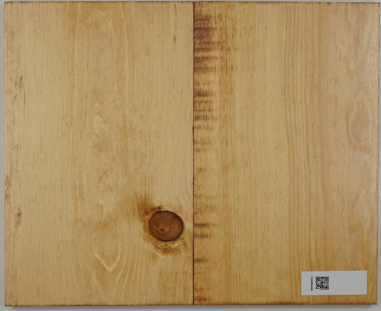 170828-ISG-NAS-F