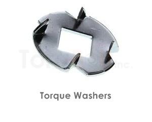 Torque Washers