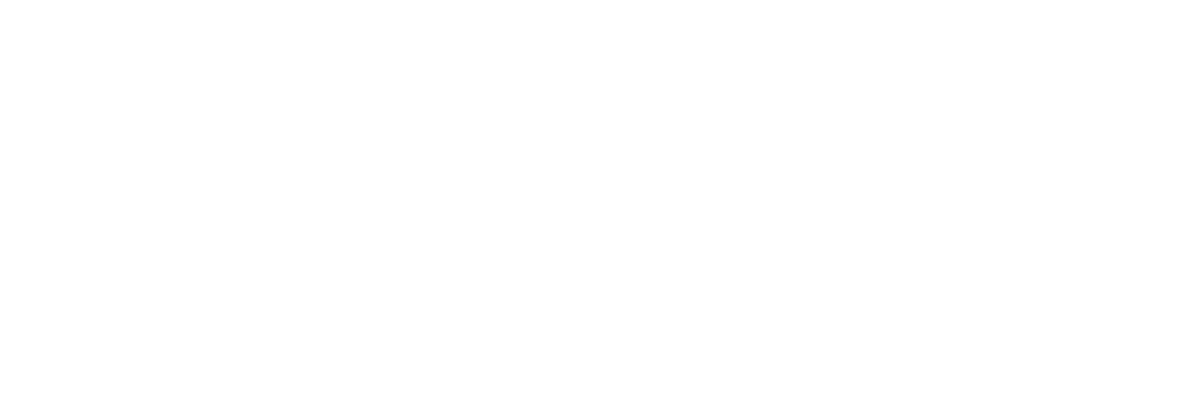 HEXA-PLEX