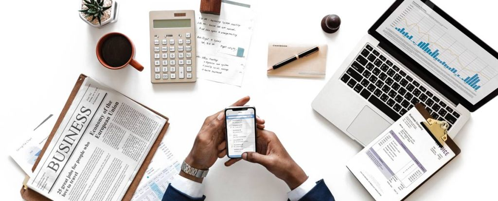 Hexaconto expert comptable